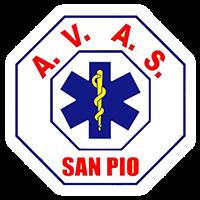 Avas Servizio Ambulanze Padre Pio
